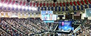 Real Marriage L... Liberty University