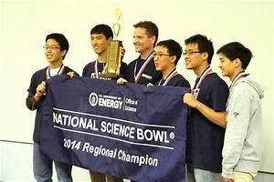 University High School Bowls Over Competition at JPL - Edu ...