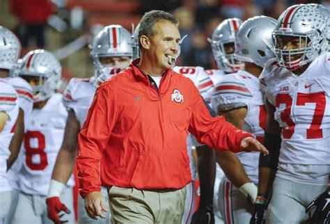 college football playoff contenders breakdown week