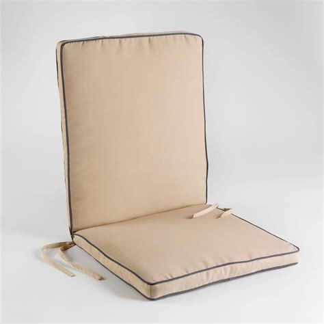 coussin pour chaise longue pas cher coussin d exterieur pas cher 28 images coussin pour