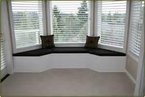 bathroom lighting ideas pictures bay window bench home design ideas