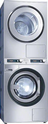 lave et seche linge combine lave linge professionnel tous les fournisseurs machine a laver a grande capacite lave