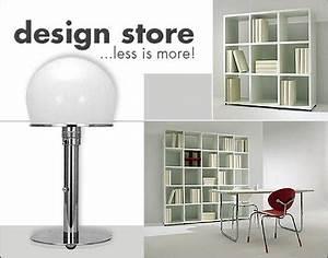 Berlin Möbel Design : design store m bel klassiker m bel einrichtungen shopping berlin kurf rstendamm ~ Sanjose-hotels-ca.com Haus und Dekorationen