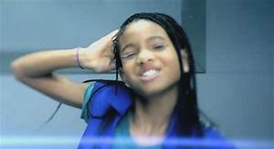 Willow Smith Images Whip My Hair Music Video Hd