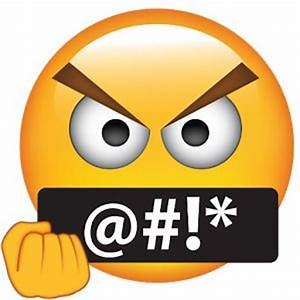 Happy Birthday Emoji Message Emoji Google Search Emojis Bad Pinterest
