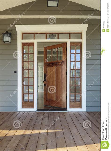 Windows Entry Doors Exterior Doors With Windows That Open Home Design