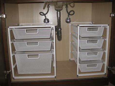 bathroom storage ideas ikea ikea bathroom organizer cabinet home design ideas best