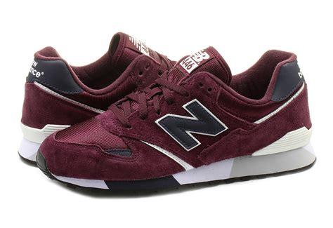 balance slip on shoes balance shoes u466 u446bn shop for