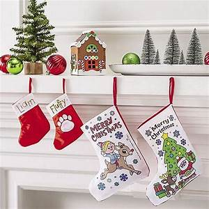 How To Make A Snow Globe Door Decoration Decoration Ideas