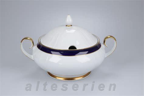 eschenbach porzellan alte serien porzellanb 246 rse alte serien onlineshop f 252 r glas besteck