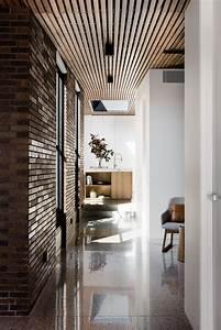Courtyard House    Photography By Tom Blachford  Styling By Ruth Welsby
