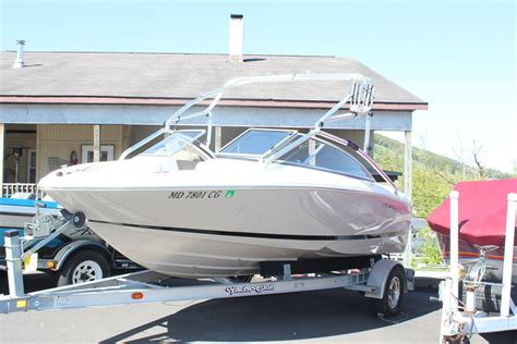 Regal Boats Price List by Regal 1900es Boats For Sale Boats