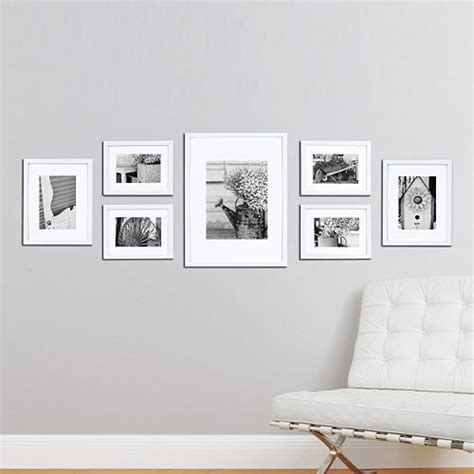 Best 25 Frame Ideas On  28 Images  Picture Frames Ideas