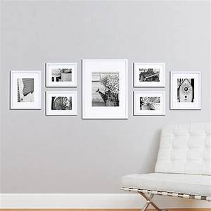 Interior Design Picture Frame Wall best 25 frame layout ...