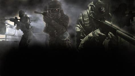 Modern Warfare 2 Desktop Animated Wallpaper 1080p Hd - wallpapers call of duty impremedia net