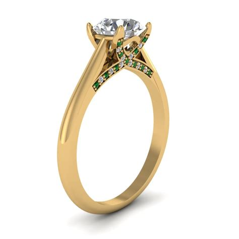 Shop Our Beautiful Diamond Proposal Rings At Fascinating. Most Precious Gemstone. Circle Wedding Rings. Band Ring With Stones. Black Pearl Engagement Rings. Delicate Gold Bracelet. Antique Emerald. 3ct Rings. Basic Engagement Rings