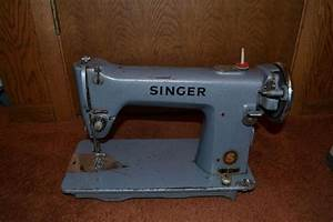 50 Best Old Vintage  U0026quot New Home U0026quot  Sewing Machine Model Number