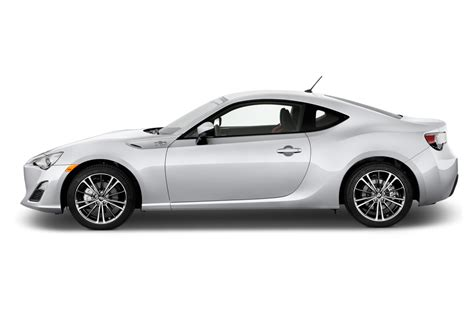 Scion Frs 2013 by 2013 Scion Fr S Reviews And Rating Motor Trend