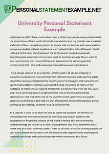 creative writing discovery essay what do i write my college essay about case study price discrimination
