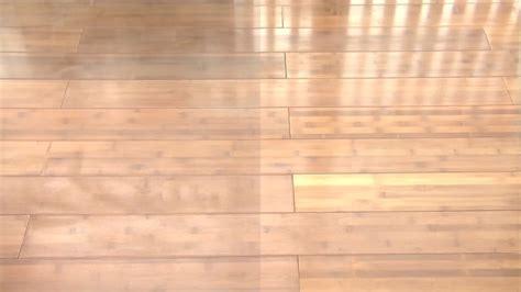 floor rejuvenate reviews floor rejuvenate no bucket floor cleaner msdsrejuvenate where to buy wood buyrejuvenate