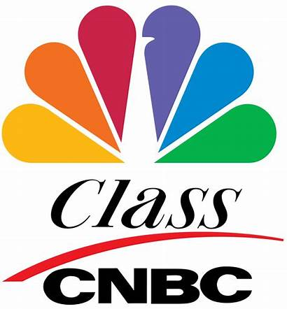 Cnbc Class Svg Tv Wikipedia Frequency Category