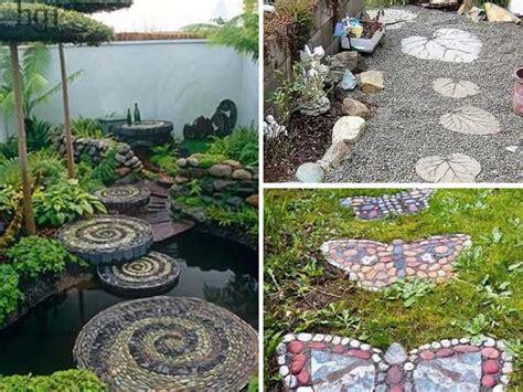 wonderful ideas  painting stones  pebbles