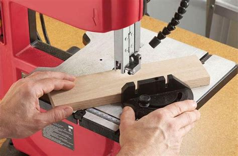 band saws  woodworking  reviews tools