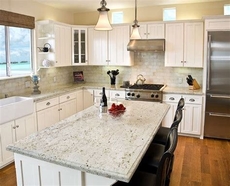 kitchen cabinets 10x10 cost 10x10 kitchen remodel cost http homewaterslides 5880