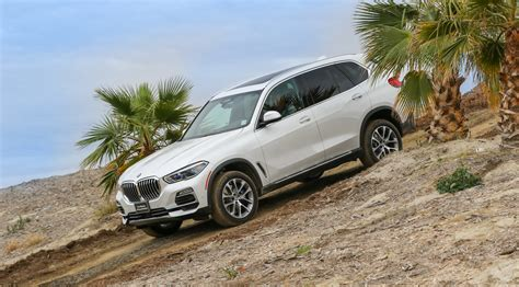 flipboard  bmw  suv review   purpose