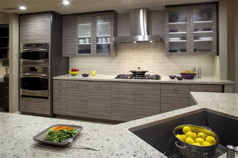 built in cabinets for kitchen ultra built kitchens 7990