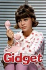 Gidget (TV series) - Alchetron, The Free Social Encyclopedia