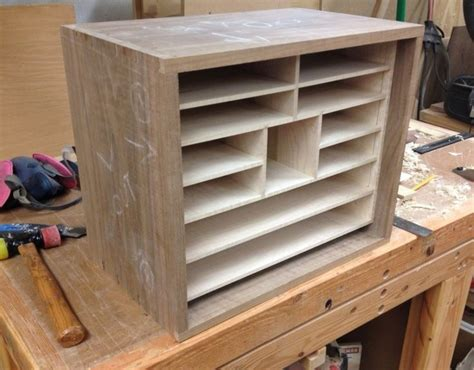 gerstner tool chest plans woodworking projects plans