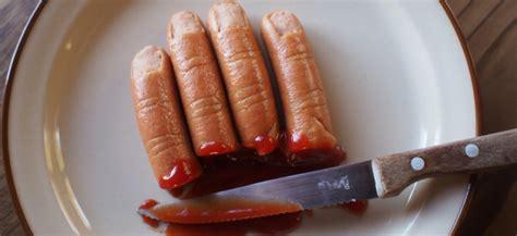 cuisiner des saucisses de strasbourg saucisse de strasbourg archives yopyop apprendre la
