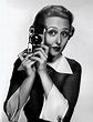 Celeste Holm, 1917-2012   BFI