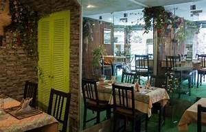 Restaurant Romantique Marseille : restaurant thai marseille r servez en ligne pour venir ~ Voncanada.com Idées de Décoration