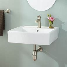 Best 25+ Small Bathroom Sinks Ideas On Pinterest Small