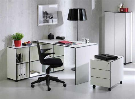 bureau 70 cm mon bureau design produits de la categorie bureau avec