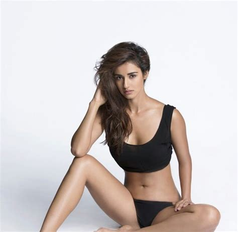 disha patani hot sexy unseen  images wallpapers