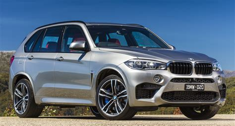 bmw      launched pricing specifications