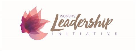 womens leadership initiative office  student life