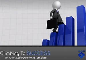 animations for powerpoint With success powerpoint templates free download