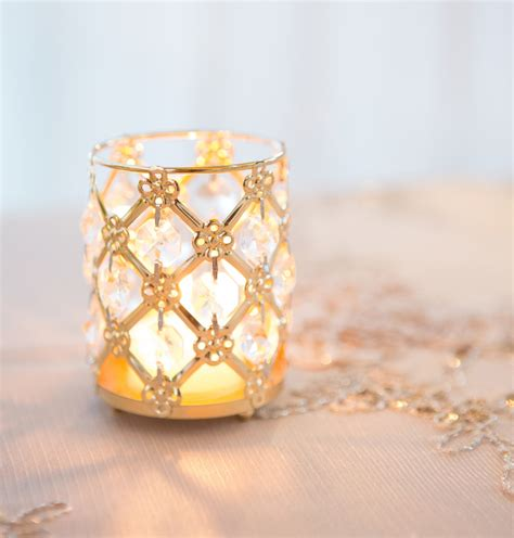 votive candle holder wedding candle holders rental hamiton niagara falls
