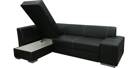 cheap sofas for sale uk cheap leather futon sofa