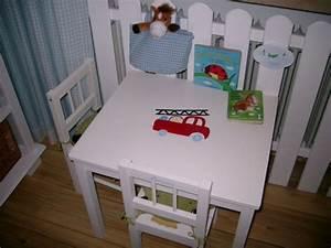Tisch Und Stühle Kinderzimmer : kinderzimmer 39 juniorsuite 39 home sweet home zimmerschau ~ Whattoseeinmadrid.com Haus und Dekorationen