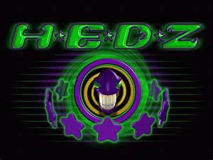 H.E.D.Z.: Head Extreme Destruction Zone Screenshots for ...