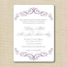 image result   tombstone unveiling invitation cards