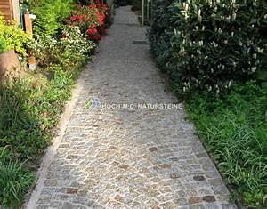 Platten Für Einfahrt : referenzen fotogalerie granit pflastersteine verlegung unterbau einfahrt garage parkplatz ~ Markanthonyermac.com Haus und Dekorationen