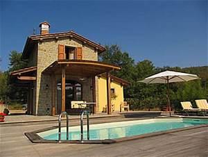 Haus Mieten Italien : toskana ferienh user villen und landh user f r 2 personen ~ Eleganceandgraceweddings.com Haus und Dekorationen