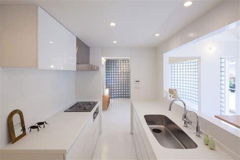 beautiful minimalist japanese kitchen style homesfeed