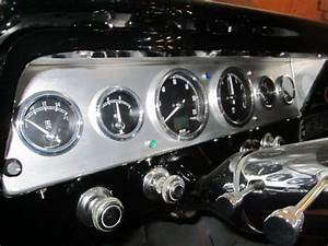 Gauges For Sale    Page  49 Of    Find Or Sell Auto Parts